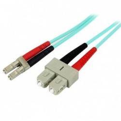 STARTECH CABLE RED 2M...