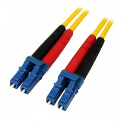 STARTECH CABLE RED 10M...