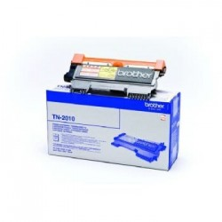 TONER BROTHER TN-2010...