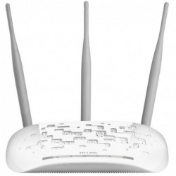 WIFI TP-LINK ACCESS POINT...