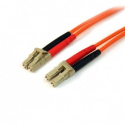 STARTECH CABLE RED 15M...
