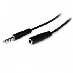 STARTECH CABLE 1M EXTENSION...