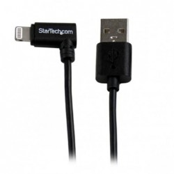 STARTECH CABLE LIGHTNING 8...