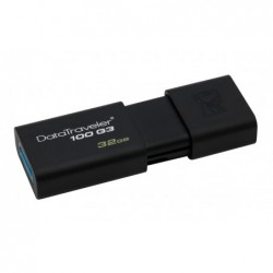 PEN DRIVE 32GB KINGSTON...