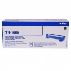 TONER BROTHER TN-1050 NEGRO 1K