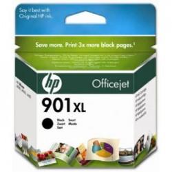 CARTUCHO HP 901XL CC654AE...