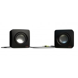 MARS GAMING SPEAKERS MAS0...