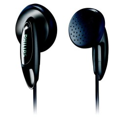 AURICULAR PHILIPS SHE1350...