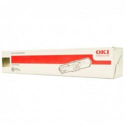TONER OKI MC332DN MAGENTA 1.5K