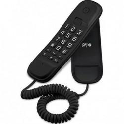 TELEFONO SPC ORIGINAL LITE...