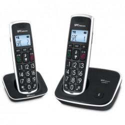 TELEFONO SPC COMFORT KAISER...