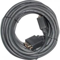 CABLE 3GO VGA M-M 1.8M
