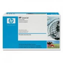 TONER HP 85A CE285A LJ...