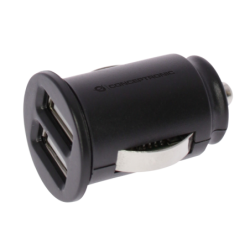 CARGADOR 2X USB POWER2GO...