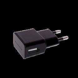 CARGADOR 5V USB POWER2GO...