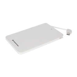 CARGADOR USB POWERBANK...