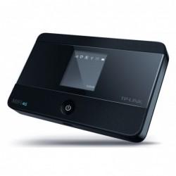 WIFI TP-LINK MODEM 4G LTE...