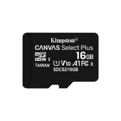 MEMORIA MICRO SD 16GB...