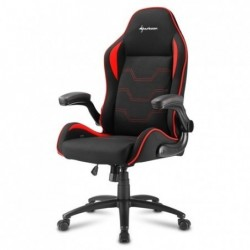 SILLA GAMER SHARKOON ELBRUS...