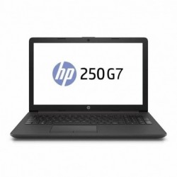 PORTATIL HP 250 G7 AMD...