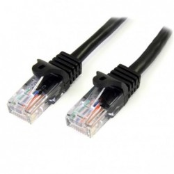 STARTECH CABLE ETHERNET 1M...